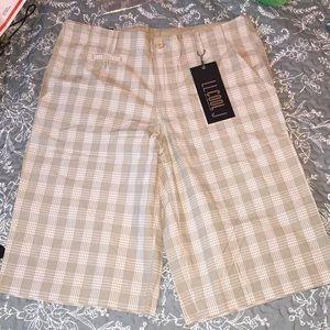 $3 Flash Sale (Check Sale Listing) Men's Shorts